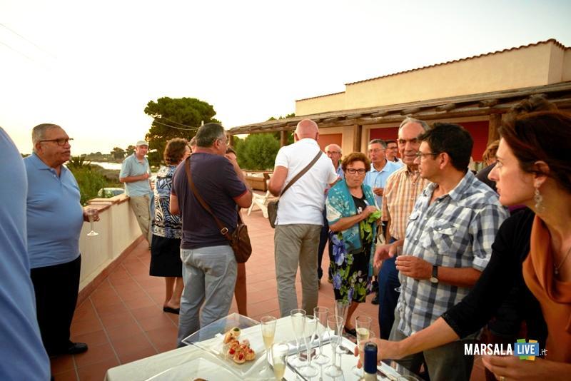 Associazione-Strutture-Turistiche-Associazione-Culturale-Pro-Birgi-marsala-1