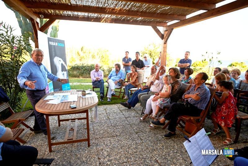 Associazione-Strutture-Turistiche-Associazione-Culturale-Pro-Birgi-marsala