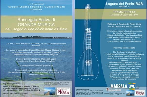 Ast-MarsalaAssociazione-Pro-Birgi-laguna-dei-fenici