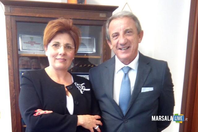 Bosco-De_Nicola-asp-immobile-sequestrato-alla-mafia