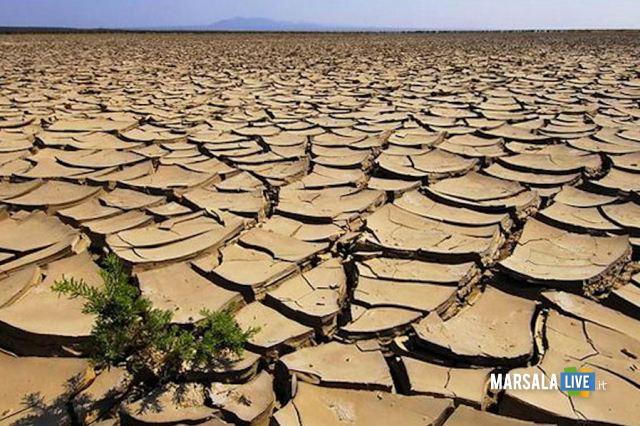 Consorzi-bonifica-siccità