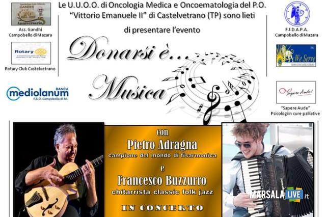 Donarsi-è-musica-30-luglio-Baglio-Florio