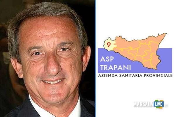 Fabrizio-De-Nicola-asp-trapani