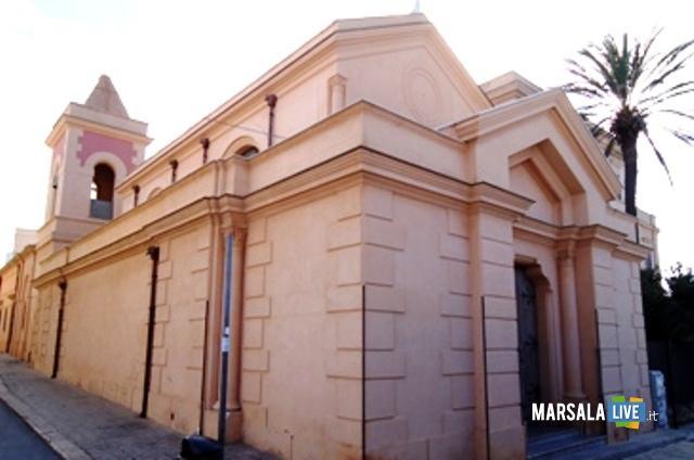 Favignana-chiesa-di-Sant-Antonino
