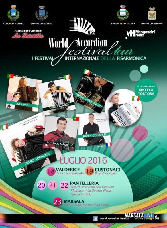Festival-Internazionale-della-Fisarmonica