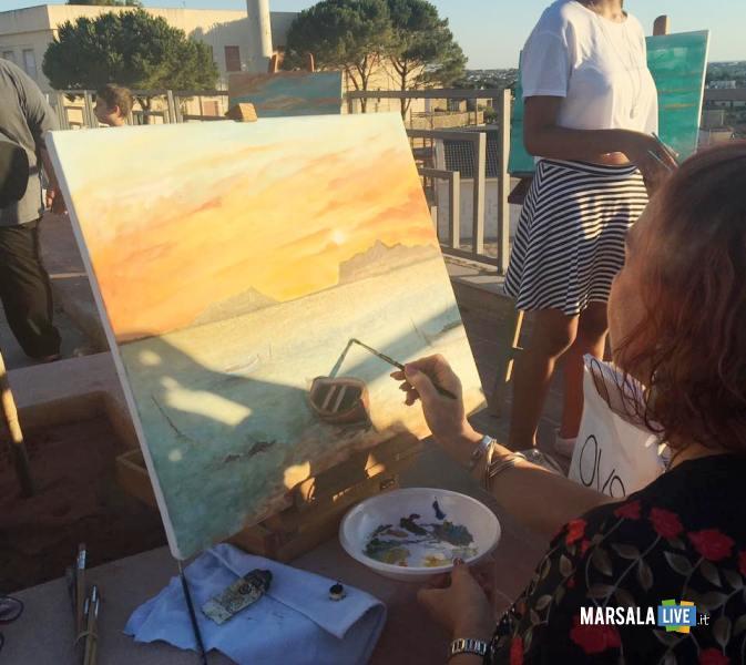 Festival-del-tramonto-marsala-2016-angi-amato