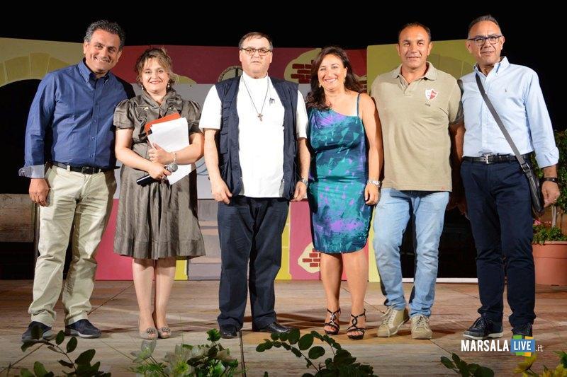 Festival-del-tramonto-marsala-2016-gruppo