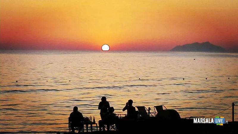 Festival-del-tramonto-marsala-2016-peppe-amato
