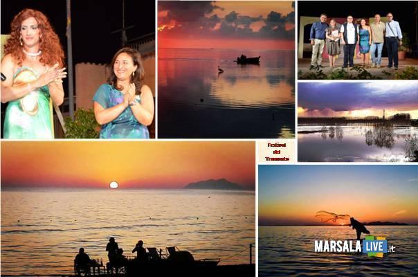 Festival-del-tramonto-marsala-2016
