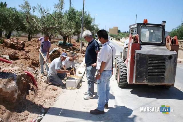 Fratelli-Bonanno-Marsala-lavorimanutenzione-strade