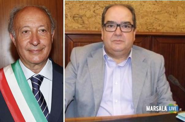 GIOVANNI-SINACORI-ALBERTO-DI-GIROLAMO
