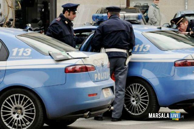 Gaspare-Bonanno-ARRESTO-POLIZIA
