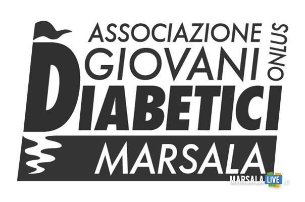 Giovani-Diabetici-Marsala