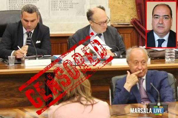 Giovanni-Sinacori-censura-consiglio-comunale-di-girolamo-marsala