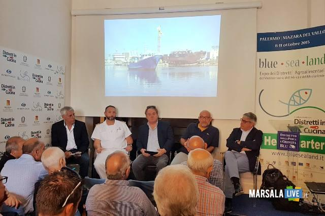 Incontro-al-Distretto-questione-escavazione-porto-canale-Mazara