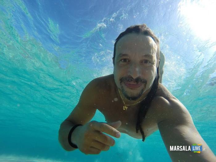 JAKA_underwater-videoclip