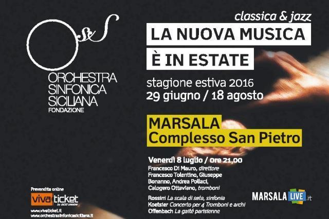 La-Nuova-Musica-è-in-Estate-orchestra-sinfonica-siciliana-marsala-