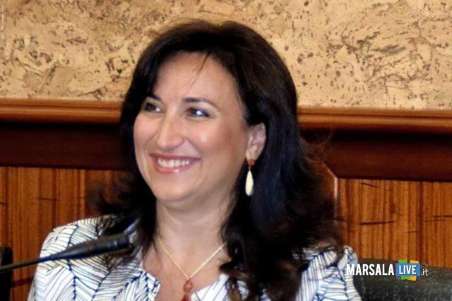 Linda-Licari-marsala