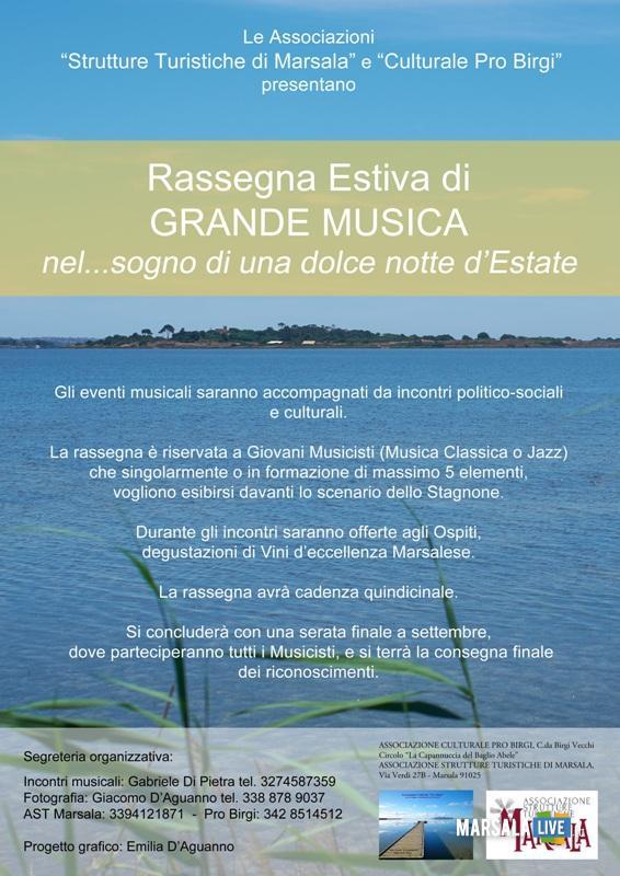 Laguna-dei-Fenici-Ast-Marsala-Associazione-Pro-Birgi-
