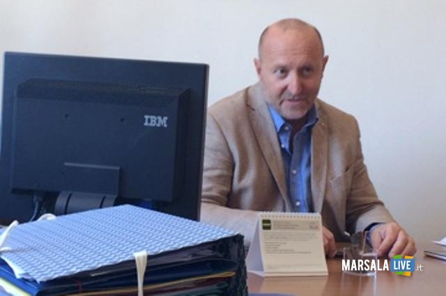 Luigi-Biondo-direttore-Museo-Anselmi-marsala