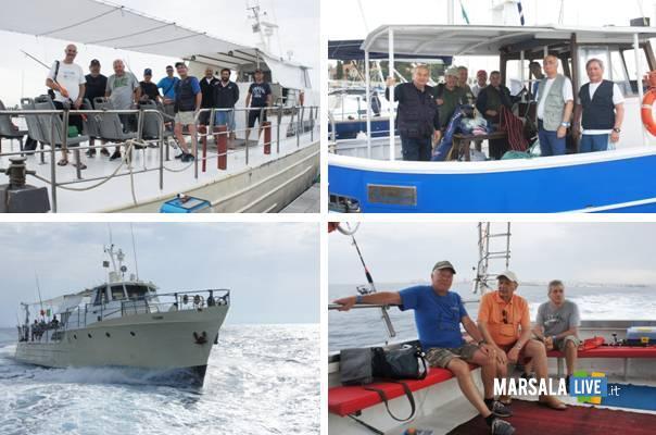 Manifestazione-di pesca-sportiva-a-Marsala-1