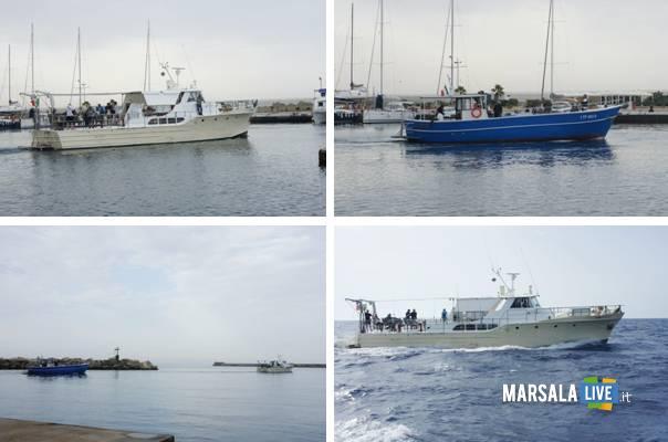 Manifestazione-di pesca-sportiva-a-Marsala-2