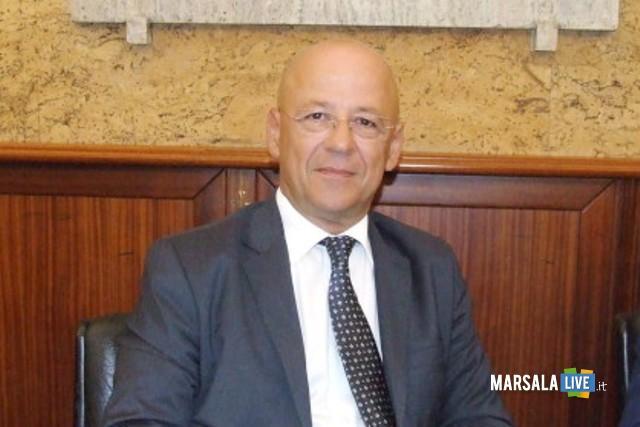 Mario-Rodriquez-Marsala