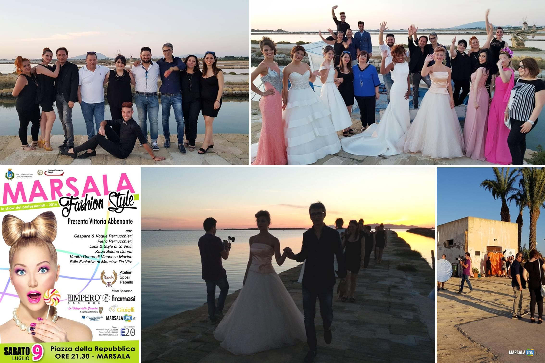 Marsala-fashion-style-2016-e20