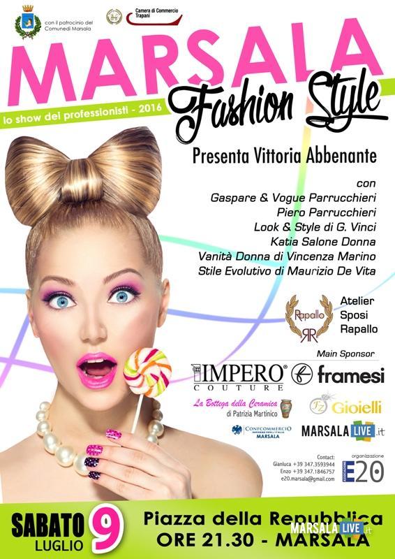 Marsala-fashion-style-2016-e20-0
