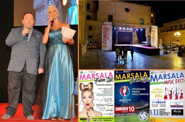 Marsala-fashion-style-enzo-amato-vittoria-abbenante