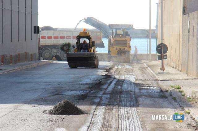 Marsala-manutenzione-strade
