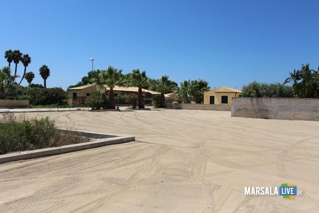 Marsala-parcheggi-sul-lungomare-dei-lidi