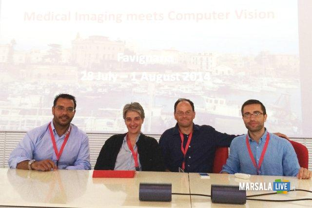 Medical-Imaging-Summer-School-Miss-2016