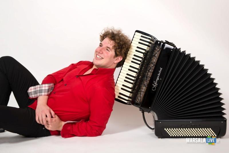 Pietro-Adragna-Festival-Internazionale-della-Fisarmonica