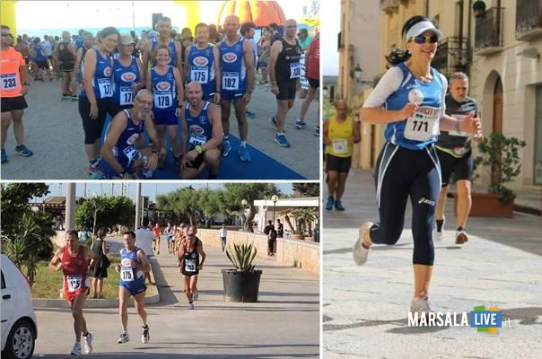 Polisportiva-Marsala-Doc-al-Trofeo-Valderice