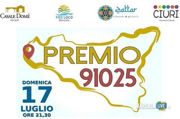Premio-91025-marsala-2016