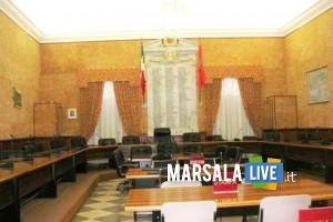 Sala-Delle-Lapidi-Marsala-consiglio-comunale