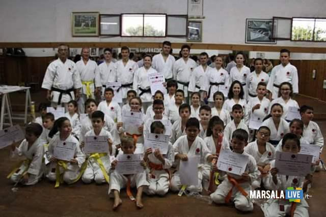 Shotokan-Karate-do-club-di-Marsala-Vito-Genna-
