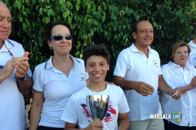Società-Canottieri-Marsala-4-velisti-al-Campionato-Nazionale-Optimist-