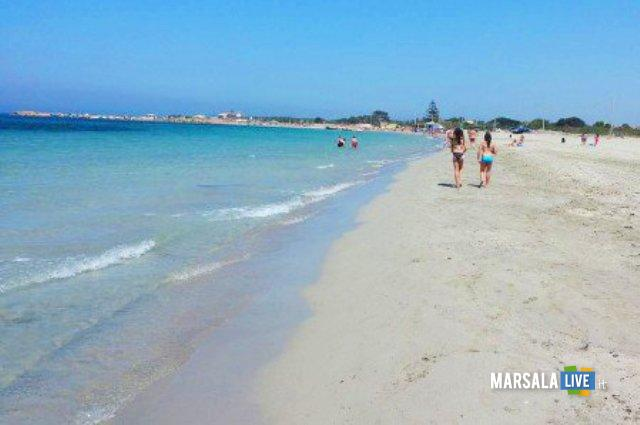 Spiaggia-Marsala-