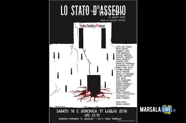 Teatro-Abusivo-Marsala-Lo-stato-d-assedio-
