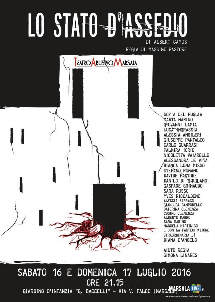 Teatro-Abusivo-Marsala-Lo-stato-d-assedio