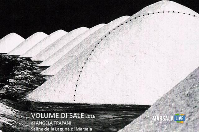 VOLUME-DI-SALE-2016-angela-trapani