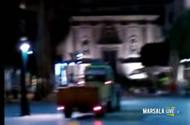 alcamo-camion-controsenso