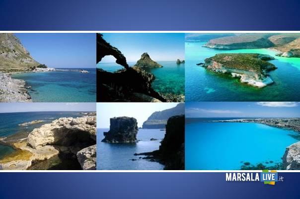 aree_marine_protette