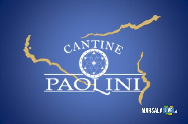 cantine-Paolini-marsala
