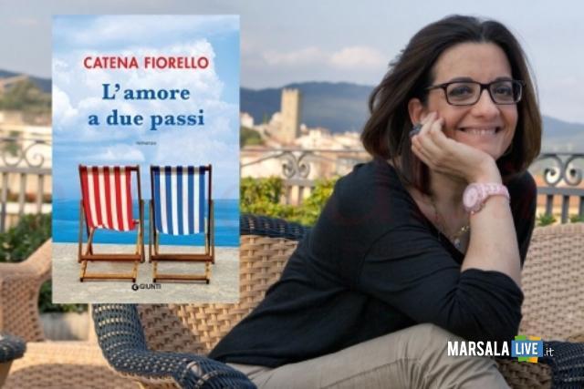 catena-fiorello-Cantine-Pellegrino-marsala