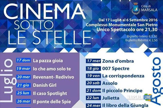 cinema-sotto-le-stelle-marsala-2016-