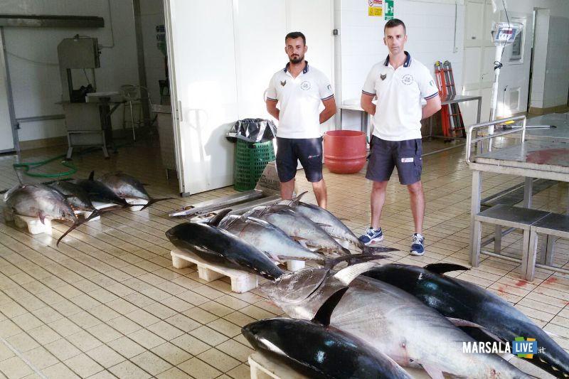 circomare-marsala-sequestro-tonno-rosso