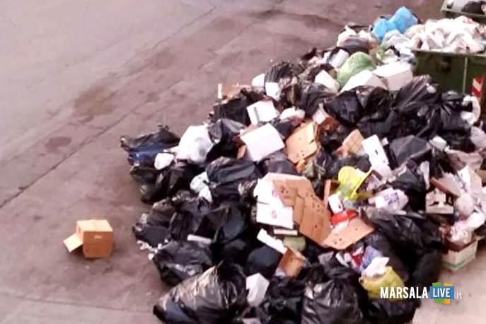 emergenza-rifiuti-mazara